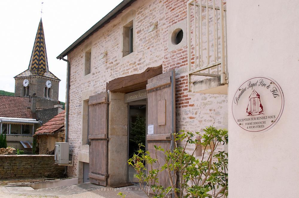 domaine rapet p & f pernand-vergelesses cote de beaune burgundy france