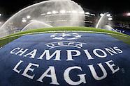 091215 Chelsea v FC Porto