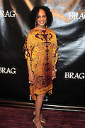 October 19, 2012-New York, NY: Susan Gordan Akaad, SVP, Estee Lauder Companies, Inc. at the BRAG 42nd Annual Scholarship & Scholarship Awards Dinner Gala held at Pier Sixty at Chelsea Piers on October 19, 2012 in New York City. BRAG, a 501 (c) (3) not for profit organization, is dedicated to the inclusion of African Americans and all people of color in retail and related industries. (Terrence Jennings)