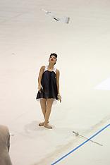 Northeastern White I&E at KIDA Championships