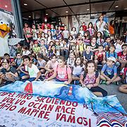 Escuela Pública: CEIP El Faro