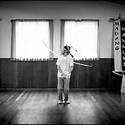 Korean Drum & Dance – Auckland Subculture