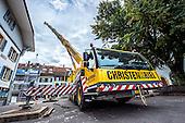 Christen Cie AG