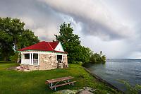 https://Duncan.co/storm-over-mallorytown-landing-pavilion