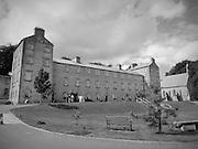 Glencree Centre, Wicklow, 1806