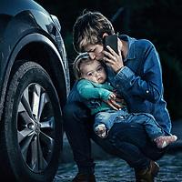 Verkeerszaken © 2Photographers - Paul Gheyle & Jürgen de Witte / Duotix