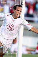2005.06.04 WCQ: Costa Rica at United States