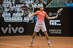 Brasil Open 2019 ATP 250 - 02 March 2019