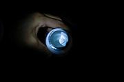 El Tenofovir Disopropil Fumarato es antirretroviral que se combina con otros medicamentos para tratar a los pacientes que resultaron VIH+, durante la pandemia los pacientes seropositivos estaban en alerta, que debido a la emergencia sanitaria llevo al Gobierno reasignar equipos, presupuesto y personal que atendian otras enfermedades para contener la COVID-19, dejando en un plano secundario a la epidemia del VIH, que también afecta a un sector importante de la población, el cual se vio privado de pruebas de VIH y algunos suministros que contienen los tratamientos de estos pacientes