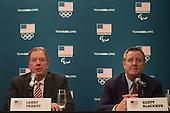 20141216 - USOC Press Conference