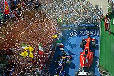 2015 rd 10 Hungarian Grand Prix
