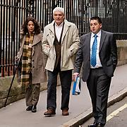 2011112801-Leveson Inquiry Hearing