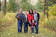 Bodicharla Family