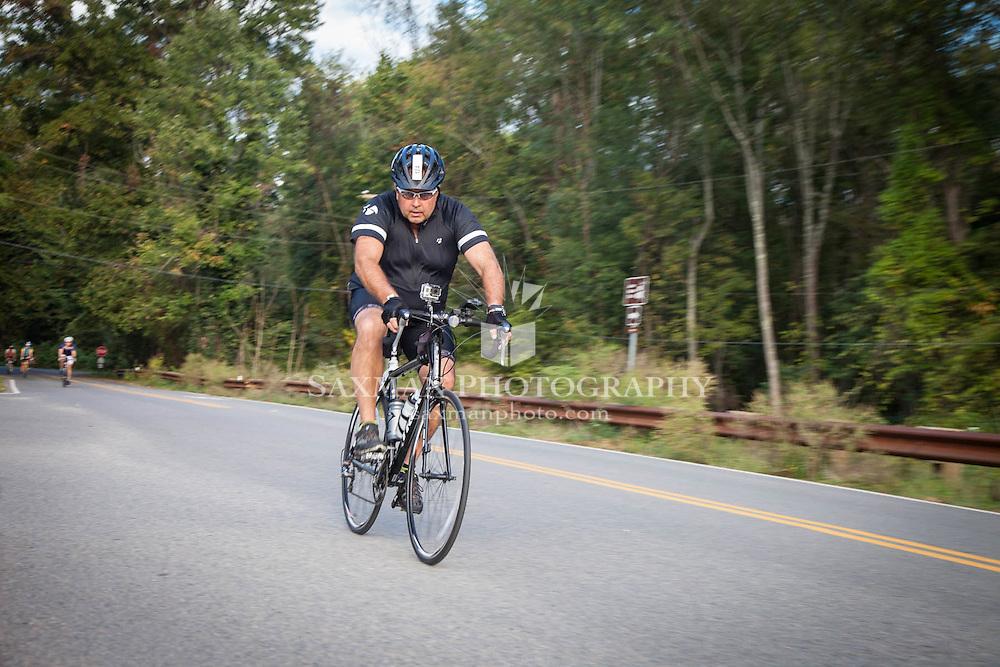 2014 Martin's Gran Fondo, Richmond Virginia