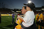 2005.11.13 MLS Cup: New England vs Los Angeles