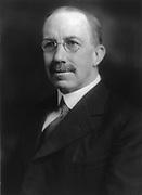 Wayne Bidwell Wheeler (November 10, 1869 – September 5, 1927) American attorney and prohibitionist.