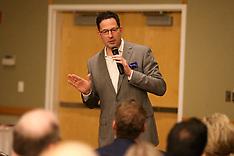 04/11/19 ABB Tony Caridi Meeting