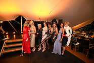 2020 FNB Change a Life Rovos Rail Gala dinner