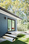 Ocotea Residence | Raleigh, North Carolina | Architects: in situ studio Ocotea residence | in situ studio | Raleigh, North Carolina