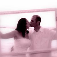 Weddings - Vaughn & Craig