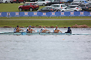 Race: 391  Event: W F/G 4+ Hcap  Final<br /> <br /> British Rowing Masters Championships 2018<br /> Sunday<br /> <br /> To purchase this photo, or to see pricing information for Prints and Downloads, click the blue 'Add to Cart' button at the top-right of the page.