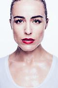 Maria Lucia Heiberg Rosenberg (©HEIN Photography)