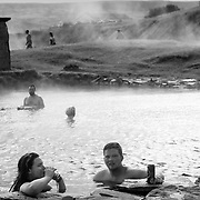 Iceland without hot baths would not ce the same...