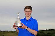 Ulster Boys Championship 2015 R3 & R4