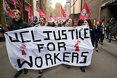 2018-10-30 Rise Of The Precarious Workers