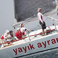 EKER YAYIK AYRAN 975