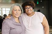 Magnolia Jackson's 80th Birthday Party