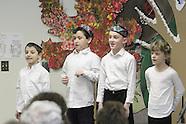 2017 - Hillel - Branches of Blessings: a Tu B'Shevat Celebration