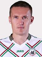 FC Rubin (Kazan)
