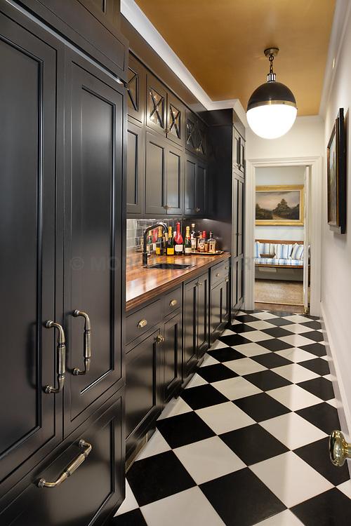 1326 Darnall home interior and exterior VA2_190_773