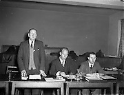 23/06/1955<br />