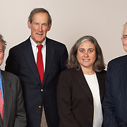 08 NHRS 0752 Corporate Board of Directors