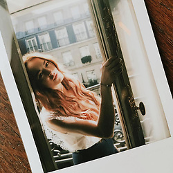 """Lindsay Lohan releases a photo on Instagram with the following caption: """"It\u2019s a bright \ud83c\udf1e sun shiny day \ud83d\udc8b"""". Photo Credit: Instagram *** No USA Distribution *** For Editorial Use Only *** Not to be Published in Books or Photo Books ***  Please note: Fees charged by the agency are for the agency's services only, and do not, nor are they intended to, convey to the user any ownership of Copyright or License in the material. The agency does not claim any ownership including but not limited to Copyright or License in the attached material. By publishing this material you expressly agree to indemnify and to hold the agency and its directors, shareholders and employees harmless from any loss, claims, damages, demands, expenses (including legal fees), or any causes of action or allegation against the agency arising out of or connected in any way with publication of the material."""