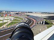 Sochi International Circuit, Sochi Russia, F1 photography