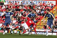 150309 Bristol City v Cardiff City
