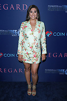 Guest at Regard Cares Celebrates Fall Issue Featuring Marisol Nichols held at Palihouse West Hollywood on October 02, 2019 in West Hollywood, California, United States (Photo by © L. Voss/VipEventPhotography.com)
