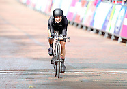 Womens Time Trial 310714