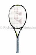 Tennis Rackets  24th March 2015