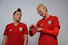 2019-09-02 Wales U16s Cup Draw