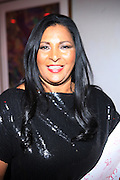 Pam Grier at The 3rd Annual Black Girls Rock Awards held at the Rose Building at Lincoln Center in New York City on November 2, 2008..BLACK GIRLS ROCK! Inc. is a 501 (c)(3) nonprofit, youth empowerment mentoring organization established for young women of color.  Proceeds from ticket sales will benefit BLACK GIRLS ROCK! Inc.?s mission to empower young women of color via the arts.  All contributions are tax deductible to the extent allowed by