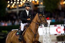 Al Marri Mohd Abdullah, UAE, Sama Dubai<br /> Brussels Stephex Masters 2019<br /> © Hippo Foto - Sharon Vandeput<br /> 31/08/19