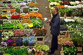 2012_03_15_Flower_market_SSI