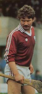All Ireland Senior Hurling Championship Final,.07.09.1986, 09.07.1986, 7th September, 1986,.07091986AISHCF,.Cork 4-13, Galway 2-15,.Minor Cork v Offaly,.Senior Cork v Galway,..Sylvie Linnane, Galway Hurling,