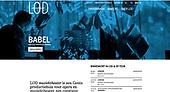 babel |pers&print&promo