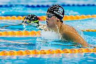 GROTERS Patrick ARU<br /> 200 Medley Men Heats<br /> Day02 26/08/2015 - OCBC Aquatic Center<br /> V FINA World Junior Swimming Championships<br /> Singapore SIN  Aug. 25-30 2015 <br /> Photo A.Masini/Deepbluemedia/Insidefoto