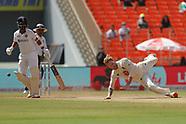 India v England 050321